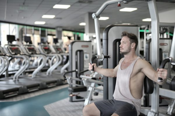 Know How To Get Fitter Chest Muscles – Solid Tips
