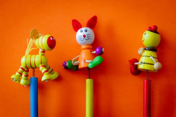 Suggested Tips On Choosing Toys For Your Toddler