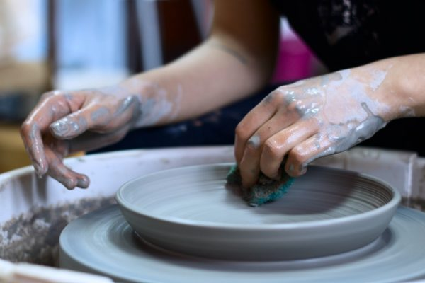 Understanding Pottery Wheels – Things You Should Keep In Mind