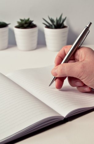 Discussing The Different Keys To Writing A Wonderful Business Plan
