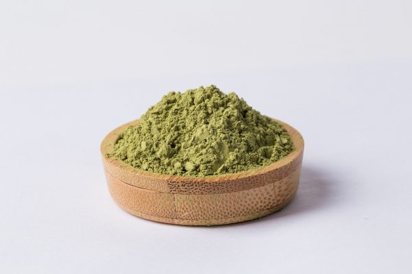A Basic Guide On Vegan Powders – Boosting Your Health In An Easy Way