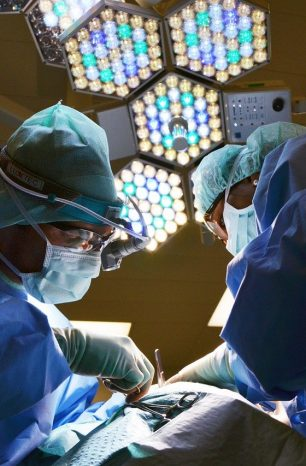 Insight On Cost-Effective Urgent Medical Aid Today – Making It More Accessible