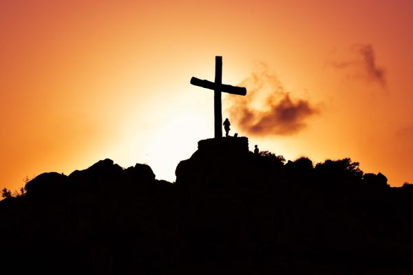 Practicing Your Christian Faith Everyday – Beyond Words, More on Action