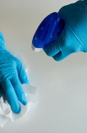 Hiring Expert Cleaners for Your Cleaning Needs – Why It's a Popular Choice
