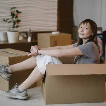 Why You Should Prioritize Hiring Moving Specialists for Your Next Move